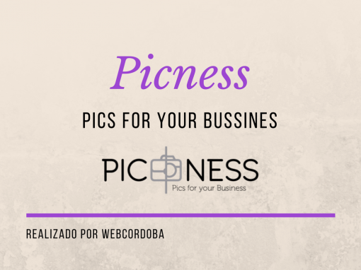 Picness