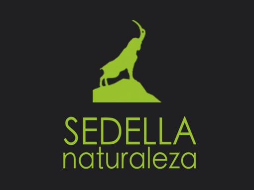 Sedella Naturaleza