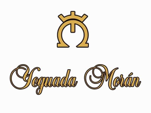 Yeguada Moran