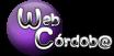 Web Córdoba