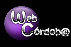 Diseño web Córdoba & Posicionamiento web SEO