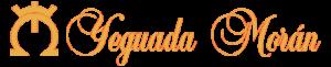 Cliente web cordoba | Yeguada Moran