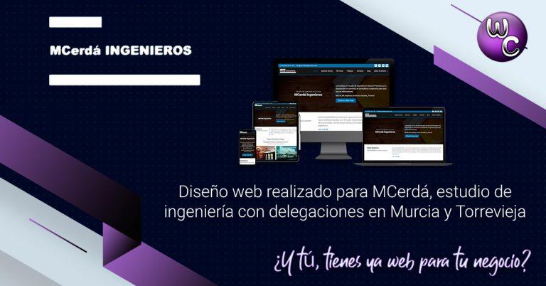 MCerdá-Ingenieros-Web-Cordoba