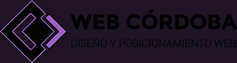 Web Córdoba - Diseño y Mantenimiento web