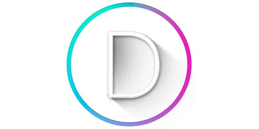 Divi-Caja-herramientas-Web-Cordoba