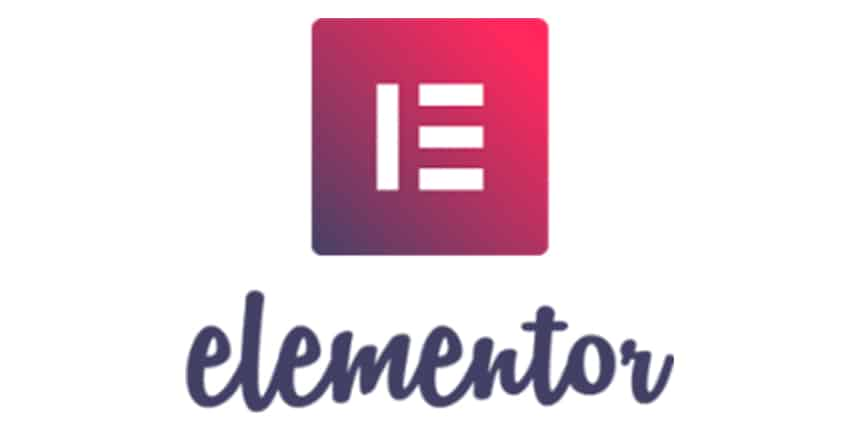 Elementor-Caja-herramientas-Web-Cordoba