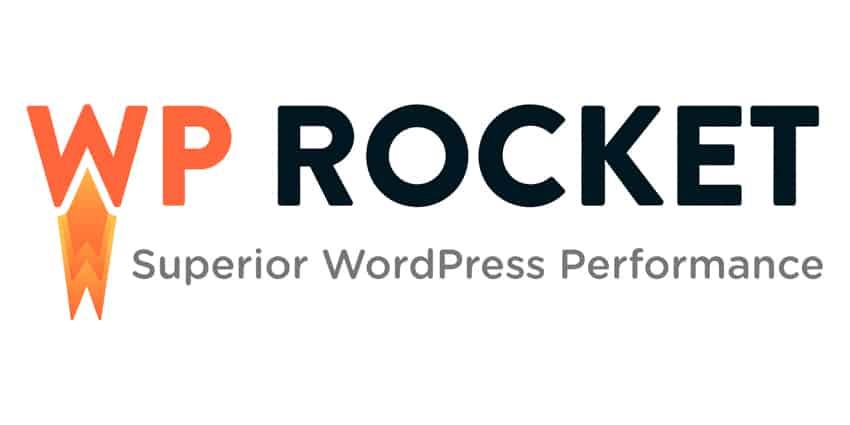 WP-Rocket-Caja-herramientas-Web-Cordoba