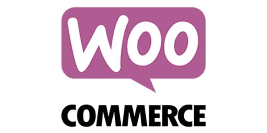 Woocommerce-Caja-herramientas-Web-Cordoba